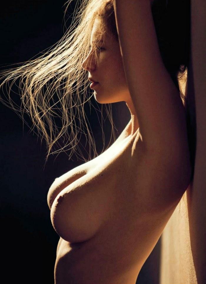 davidbellemere7 - EXCLUSIVE NUDES