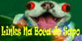 Na Boca do Sapo