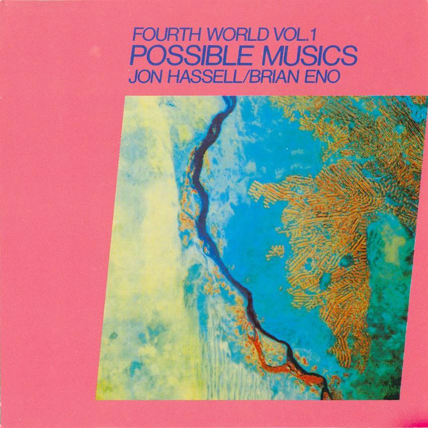 Brian Eno Mediafire