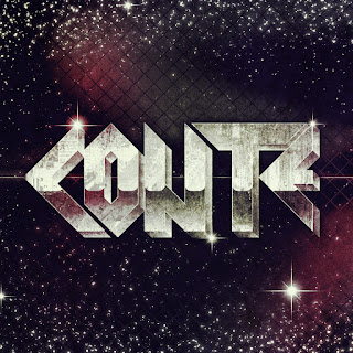 http://www.d4am.net/2013/05/conte-conte-ep-free-download.html