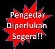 Perhatian!!