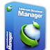 Internet Download Manager (IDM) 6.23 Build 7 Final Incl. Crack