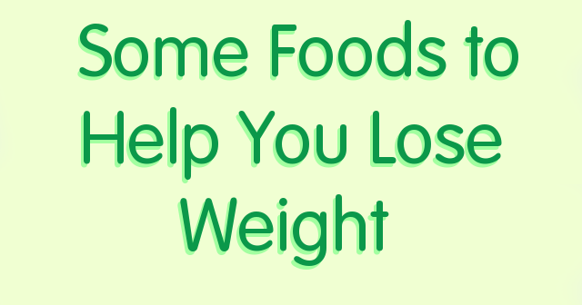 how to help your teenager lose weight