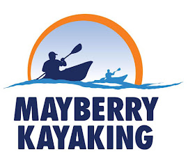 Guided sea kayaking trips and coaching in Pembrokeshire visit...