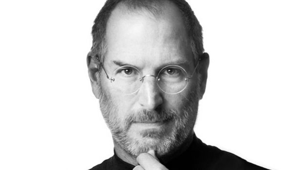 MAIN QUOTE$quote=Steve Jobs