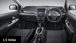 interior grand-new-veloz