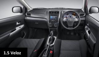 interior grand-new-veloz
