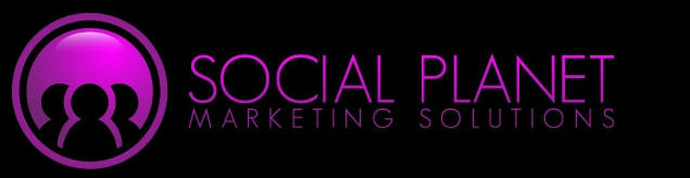 Social Planet Marketing Solutions