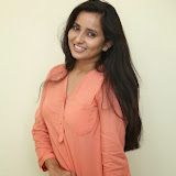Ishika Singh New Photos 18