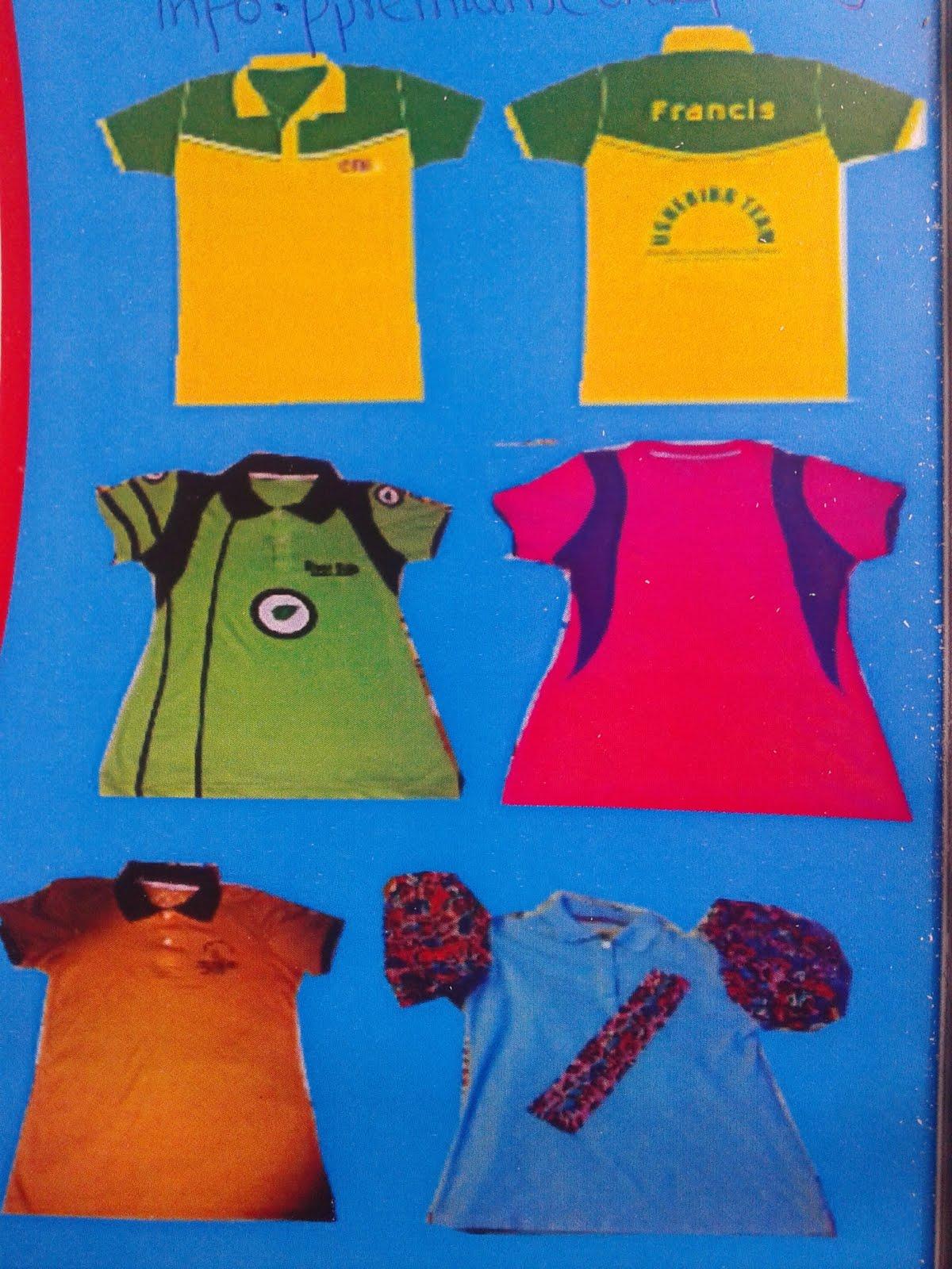 Shirts & Fashion Accessories on fleek!