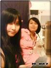 Joan Pang ♥