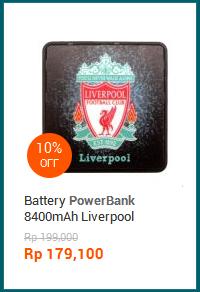 https://www.blibli.com/battery-powerbank-8400mah-liverpool-299476.html/?a_blibid=552cfd79c0605