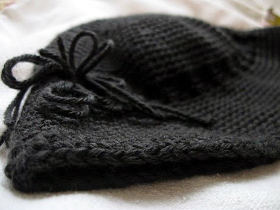 https://www.etsy.com/listing/118430528/crochet-hat-black-pull-on-cloche?ref=shop_home_active_9