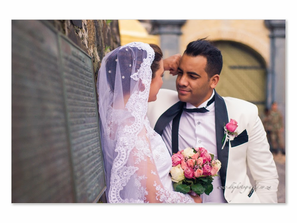 DK Photography Slideshow-0800 Rahzia & Shakur' s Wedding  Cape Town Wedding photographer