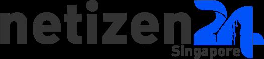 Netizen 24 Singapore
