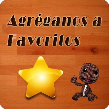favoritos