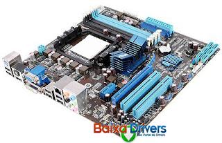 http://4.bp.blogspot.com/-bLNrzmuFW2s/URpil6XE7OI/AAAAAAAACtE/GY7BUuX62LY/s1600/Placa+M%C3%A3e+ASUS+M4A785T-M+Drivers.jpg