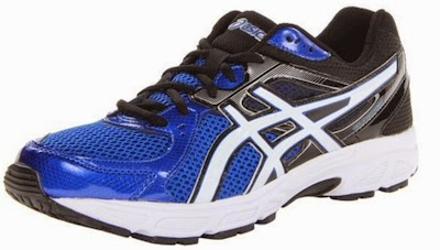sports shoes discount codes 28 images sports shoes