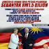 Beberapa syarikat Jerman mahu melabur RM1.5b di Malaysia