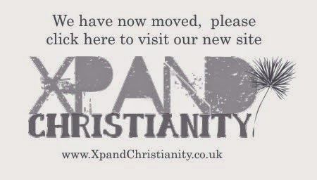 We have now moved...