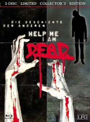 Me Ajude, Eu Estou Morto – Legendado