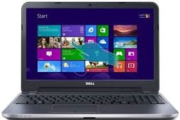 Dell Inspiron 5755 Drivers For Windows 7/8.1 (32/64bit)