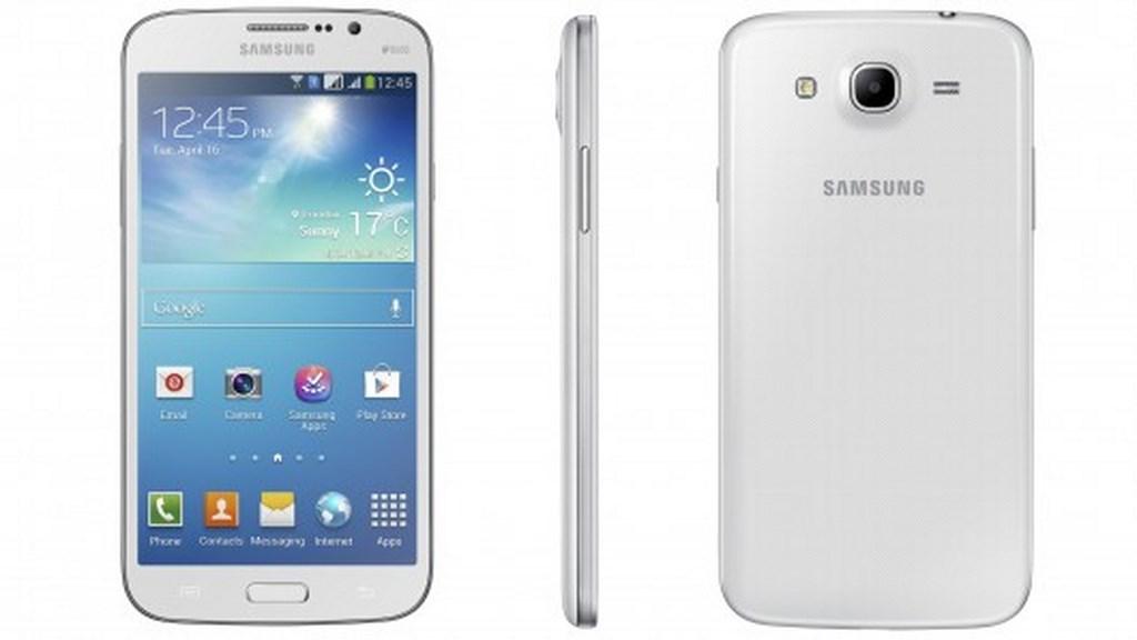 Samsung+Galaxy+Mega+5.8+G%C3%B6rselleri Samsung Galaxy Mega 5.8 Özellikleri