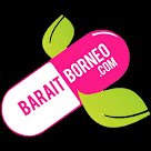 B.B Official Logo