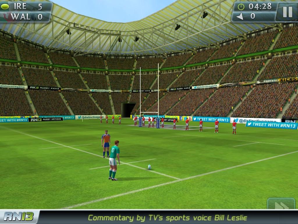 Rugby Nations 13 v1.0.0 [APK+OBB] [Android] [Zippyshare] [Putlocker] Unnamed+(1)