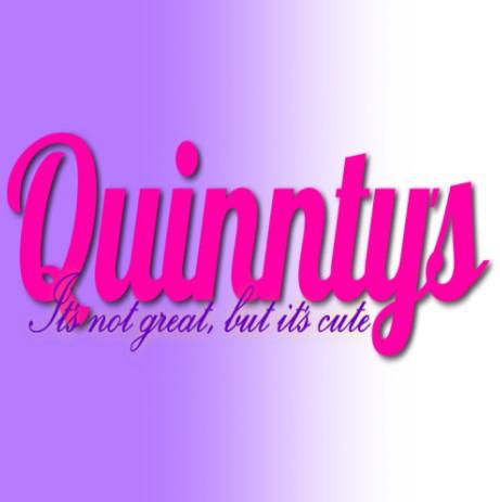 Quinnty's