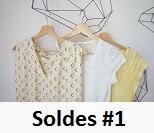 http://remettreademain.blogspot.fr/2014/07/les-soldes-recap-textiles.html