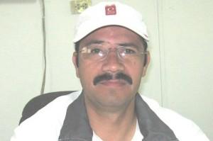 Balancan noticias sufre accidente director de seguridad for Viveros en maldonado