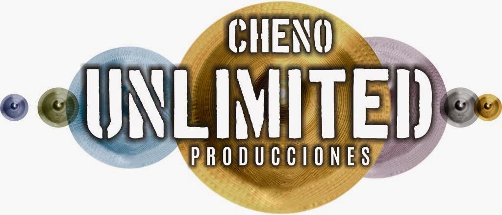 CHENO & UNLIMITED PRODUCCIONES