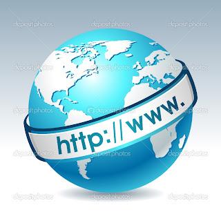... _L-79ncRbyA/s400/depositphotos_4663360-Globe-with-internet-adress.jpg