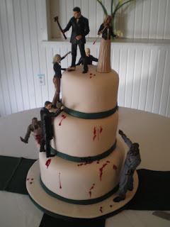 http://yummyweddingfood.com/wp-content/uploads/2012/06/zombiecakesweetpersuasions.jpg