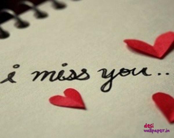 Love miss u with 10+ I