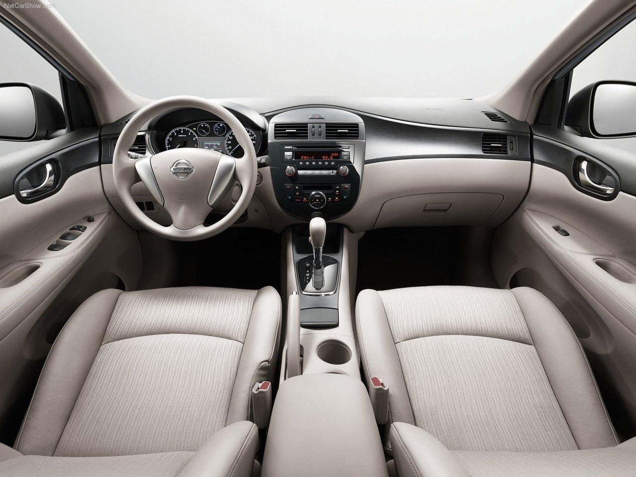 http://4.bp.blogspot.com/-bLdNVjtC5xU/Ta1ZHFLEFsI/AAAAAAACM8A/L-xxqB2pxKw/s1600/Nissan-Tiida_2012_1280x960_wallpaper_07.jpg