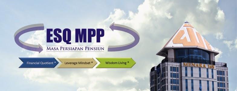 0816772407-Persiapan-Pra-Pensiun-Program-Pra-Pensiun-Pelatihan-Kewirausahaan-Program-Pensiun-Pra-Pensiun-Pra-Purnabakti