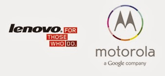 Motorola Mobility to be acquired by Lenovo from Google