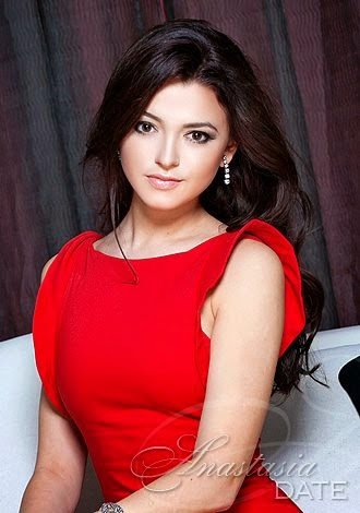 Anastasia Date Russian Dating Meet 47