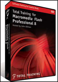 macromedia flash download 2013