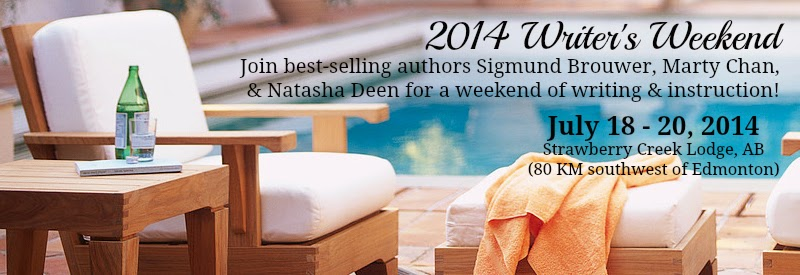 http://www.natashadeen.com/writers-weekend/