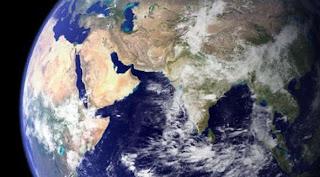 La Tierra es estacionaria: Heliocentrismo vs Geocentrismo