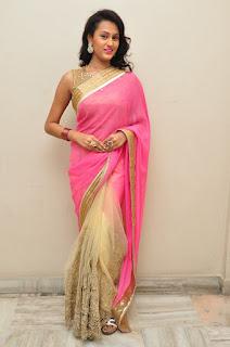Archana Rao at Kathanam event 059.JPG