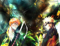 Naruto HD Wallpaper 25