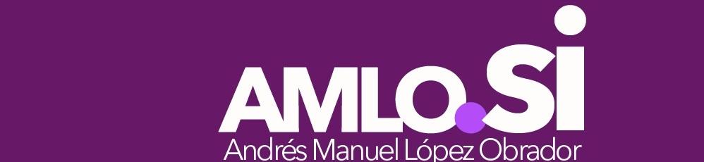 AMLOsi