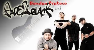 enggaktau.com, Kord Dan Lirik Lagu Bondan Prakoso & Fade 2 Black - Tetap Semangat