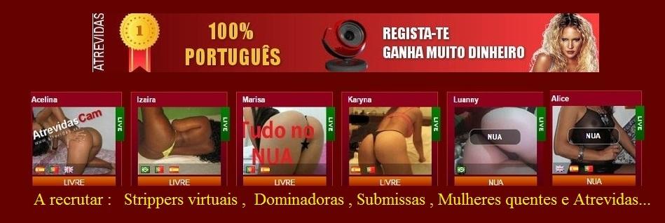 carcavelos webcam gay chat portugal