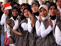 Persatuan Agensi Pekerja Asing Malaysia (Papa) selepas penghantaran