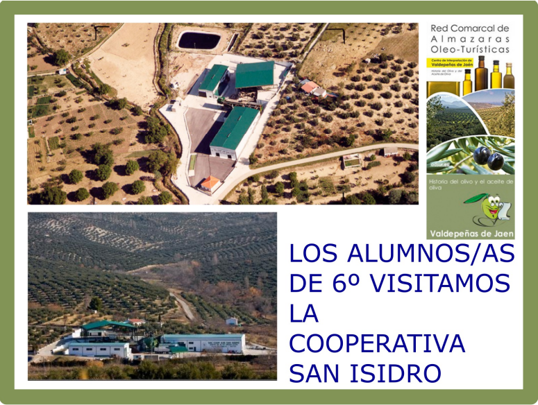 http://es.calameo.com/read/00319905131e0d1423b15